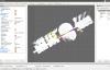 Google的cartographer SLAM算法在Turtlebot3上的仿真实现教程(上)