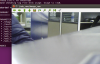 ubuntu16.04下ROS操作系统学习笔记(六 )机器视觉-摄像头标定-ROS+OpenCv-人脸识别-物体跟踪-二维码识别