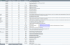 UR机器人返回信息格式解析