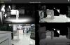 Kinect v2 在ros上利用easy_handeye进行手眼标定