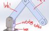 Matlab – Solidworks 机器人建模(2)如何把CAD文件转化成URDF文件