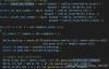 深入AMCL(一):AMCL中轮式里程计误差模型参数