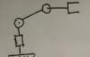 标准DH建模与改进DH建模(四,完)——标准DH建模与改进DH建模实例对比