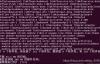 视觉SLAM学习【4】—–ubuntu16.04上KDevelop的安装、配置、项目创建以及外部嵌入式项目导入