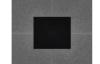 《OpenCv视觉之眼》Python图像处理七 :Opencv图像处理之高通滤波和低通滤波原理及构造