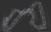 一起做激光SLAM[五]ICP匹配用于闭环检测