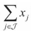 [强化学习实战]函数近似方法-线性近似与函数近似的收敛性