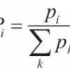 [强化学习实战]深度Q学习-DQN算法原理