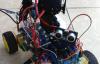 智能小车制作过程全纪录:一、硬件平台