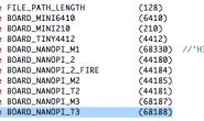 智能小车制作过程全纪录: 四、软件平台— Java 控制GPIO