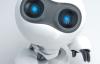 移动机器人技术(4)– 机器人定位技术总结
