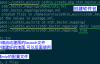 7.在STDR中使用hector_mapping构建2D地图