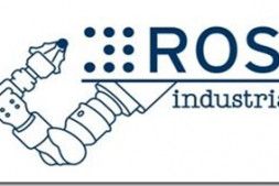 ROS探索总结(二十七)——ROS Industrial