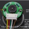 STM32 电机PWM控制