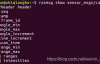 ubuntu16.04下ROS操作系统学习笔记(八)机器人SLAM与 Gmapping-Hector_slam-Cartographer–ORB_SLAM