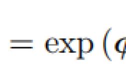 SLAM14讲学习笔记(一) 李群李代数基础