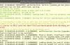 ROS Melodic安装配置OpenAI