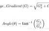 (Python)从零开始,简单快速学机器仿人视觉Opencv—第十五节:Canny边缘检测