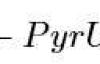 (Python)从零开始,简单快速学机器仿人视觉Opencv—第十六节:图像金字塔