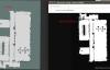室外低速自动导航车的设计(5)——ROS MAP转换为JPEG并在APP上进行显示