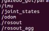 turtlebot3 在gazebo仿真下 通过 gmapping slam 建立二维平面地图——全过程