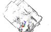 利用Robosense 16线雷达和IMU在自己机器人上在线实时跑3D Cartographer(一)
