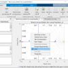Matlab 仿真——直流电机速度控制(4)通过根轨迹法进行控制器设计