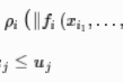 激光SLAM:LOAM-Livox 算法研究(1) — 功能包编译与验证