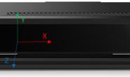 Kinect使用系列