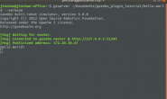 【ROS-Gazebo】仿真插件编写教程(1)——概述