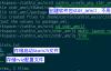 4.在STDR中使用amcl进行仿真机器人定位