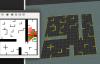 11.在自定义地图中进行自动导航